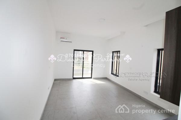 Mini Flat Serviced, Oniru, Victoria Island (vi), Lagos, Mini Flat for Rent
