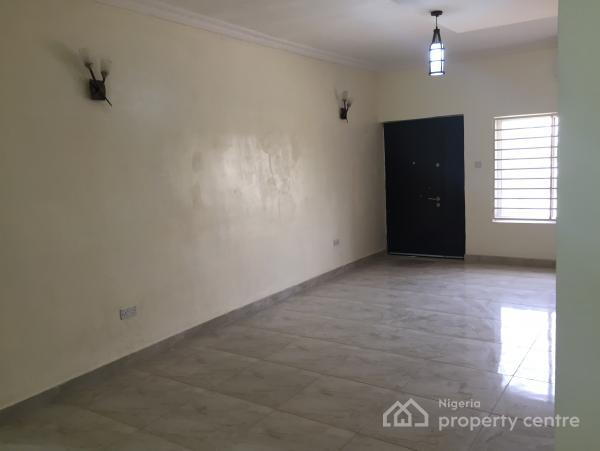 Brand New 2 Bedroom Apartment, Banana Island, Ikoyi, Lagos, Flat for Sale