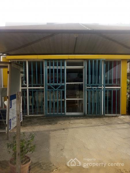 a Church Building, Lekki-epe Express Way, Opposite Lekki Gardens Phase 2, Abraham Adesanya Estate, Ajah, Lagos, Church for Rent