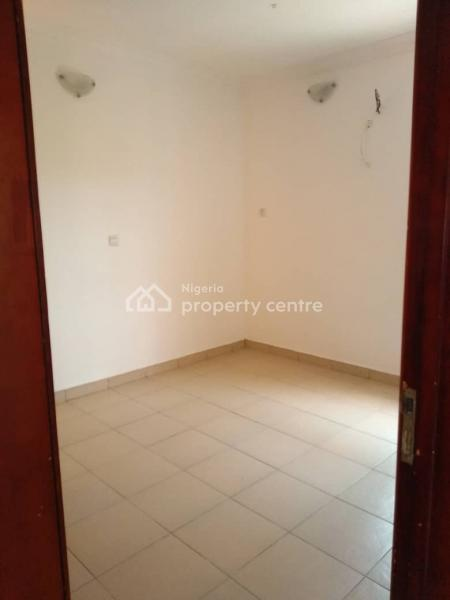 Just Out: Luxury 3 Bedroom Flat with Excellent Finishing, Milverton Estate, Osapa, Lekki, Lagos, Flat for Rent