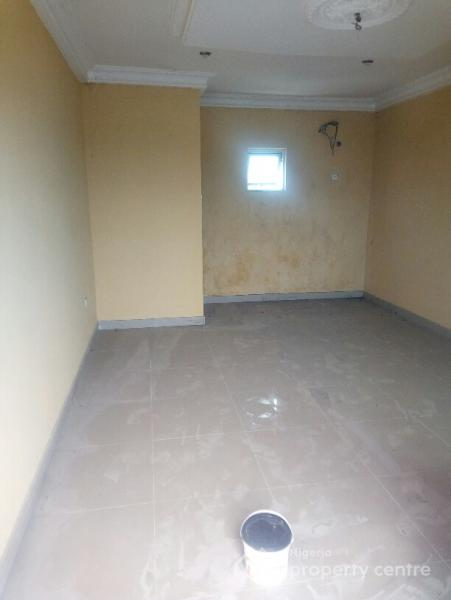 22sqm Office Space with Private Toilet in a Well Located Mall, Ado, Ajah, Lagos, Office Space for Rent