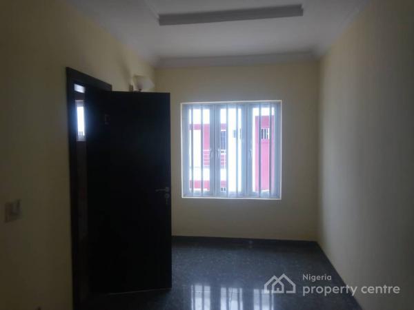 Elegant 2 Bedroom Apartment for Rent in Lekki, Orchid Road, Lekki, Lagos, Flat for Rent