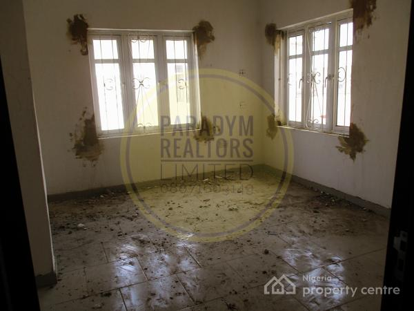Luxury Detached 3 Bedroom Bungalow in a Gated Estate 24 Hrs Security, Lasu, Ketu - Iyanera, Iyanosash, Alaba - Agbara Axis, Okokomaiko, Ojo, Lagos, Detached Bungalow for Rent