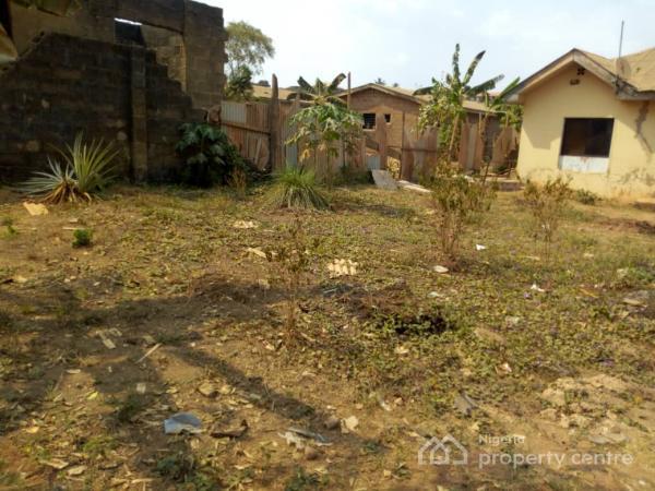 Bungalow, Ijoko, Sango Ota, Ogun, Detached Bungalow for Sale
