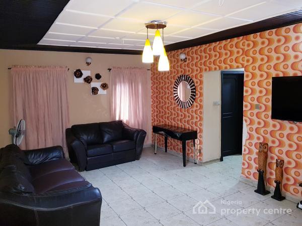 2 Bedrooms S (epic Homes)