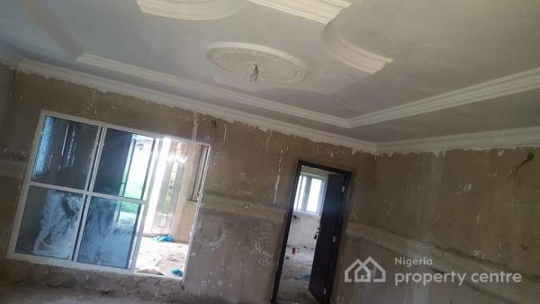 Luxury 3 Bedroom All En Suit, Mosalashi Street, Off Baba Onigba Street, Sango Ijoko Area, Sango Ota, Ogun, Detached Duplex for Sale