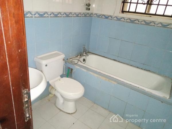 a Spacious 3 Bedroom Bungalow, Majek, Ibeju Lekki, Lagos, Semi-detached Bungalow for Rent