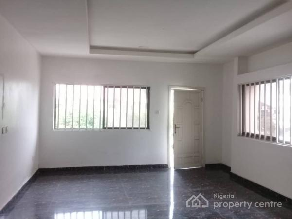 Lovely and Luxurious 5 Bedroom Flat for Rent, Lekki, Lekki Phase 1, Lekki, Lagos, Mini Flat for Rent