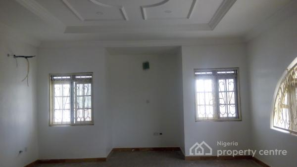Luxurious & Topnotch 5 Bedroom Twin Mansion with 2 Bedroom Guest Chalet Each, Ideally for Expatriates, Vips, Embassy, Katampe Extension, Katampe, Abuja, House for Rent