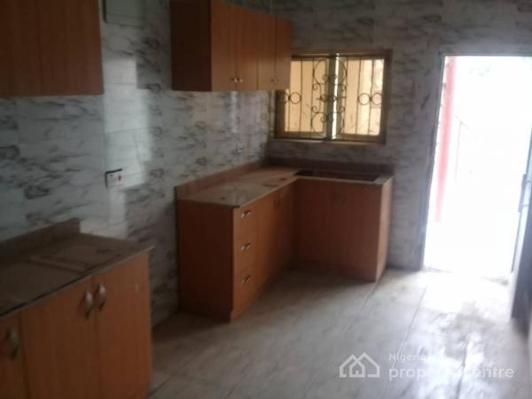 Brand New 2 Bedroom Flat, Kado, Abuja, Mini Flat for Rent