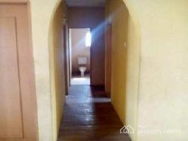 2 Bedroom Flat, Oke Aro, Ifo, Ogun, Flat for Rent