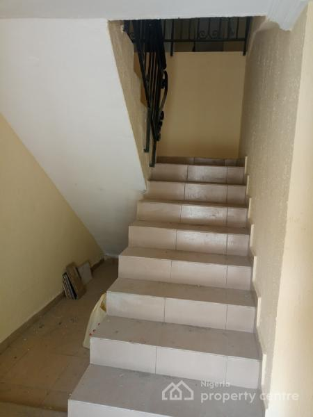 3 Bedroom Semi Detached Duplex, Off Admiralty Way, Lekki Phase 1, Lekki, Lagos, Semi-detached Duplex for Rent