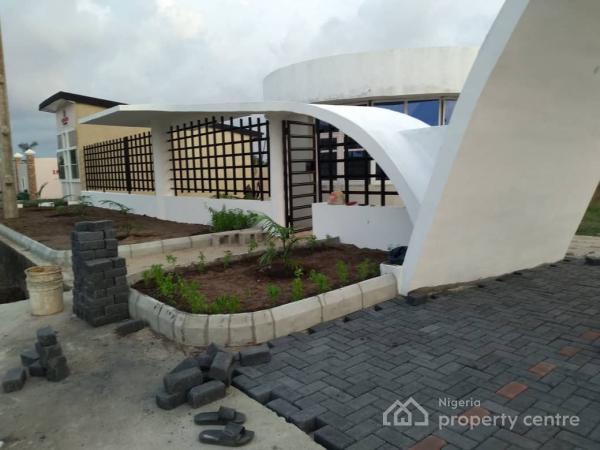 Grandeur Estate, Abijo Gra, Ajah, Lagos, Residential Land for Sale