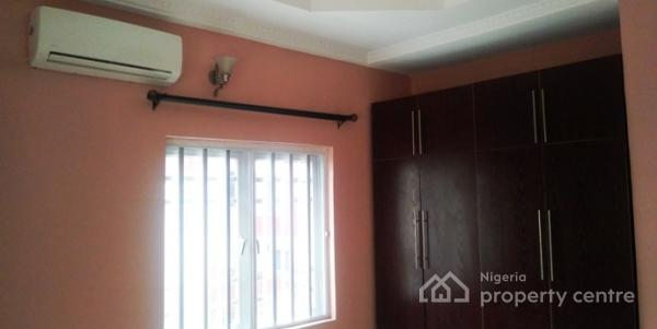 Letting: Fully Furnished 5 Bedroom Detached Duplex at Gra, Ikeja, Ikeja Gra, Ikeja, Lagos, Detached Duplex for Rent