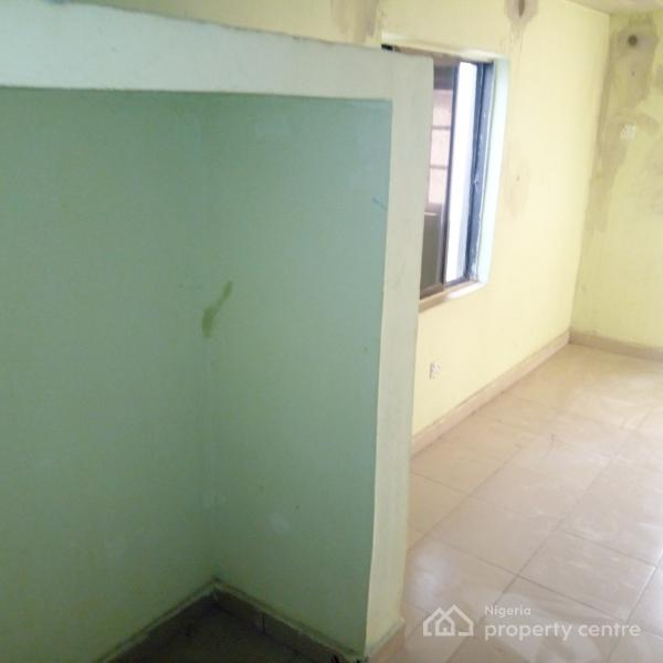 an Affordable 1 Bedroom Flat, Kado Estate, Kado, Abuja, Mini Flat for Rent