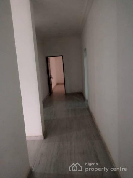 4 Units of 3 Bedroom Flats, Oniru, Victoria Island (vi), Lagos, Flat for Rent