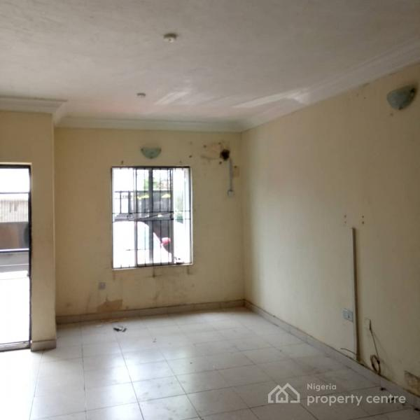 Lovely 2 Bedroom Flats with Excellent Facilities, Ologolo, Lekki, Lagos, Mini Flat for Rent