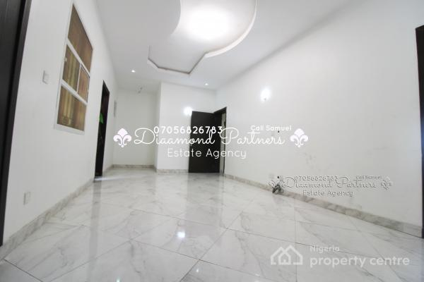 Serviced Mini Flat  Idado Lekki, Idado, Lekki, Lagos, Mini Flat for Rent
