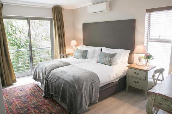 Super Luxury 1 & 2 Bedroom Apartment in Banana Island Road, Ikoyi, 26, Mojisola Onikoyi Estate, Ikoyi. Lagos, Banana Island, Ikoyi, Lagos, Flat for Sale