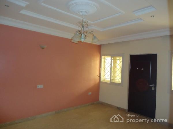 8 Bedroom Semi-detached House on Large Grounds (lone Premises), Banana Island, Ikoyi, Lagos, Semi-detached Duplex for Rent