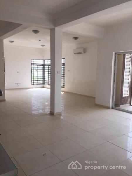 5 Bedroom Detached Duplex, Lekki Expressway, Lekki, Lagos, Detached Duplex for Rent