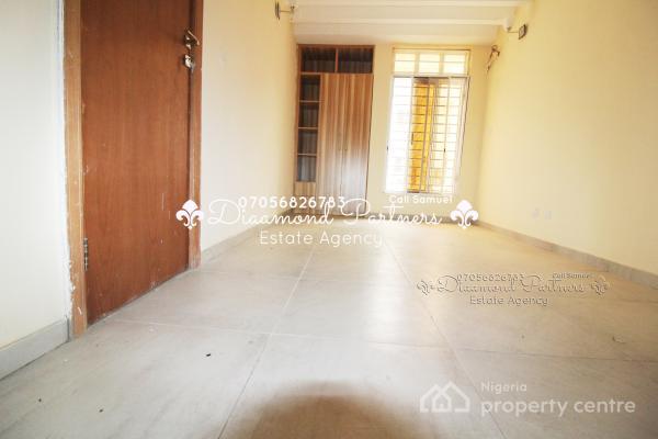 2 Bedroom Serviced 24hr Light  Flat, Oniru, Victoria Island (vi), Lagos, Flat for Rent