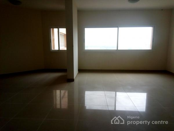 Newly Built 8 Units  Open Plan Space and Each Measuring 126sqm Available for Letting., Force Road, Onikan, Lagos Island, Lagos, Plaza / Complex / Mall for Rent
