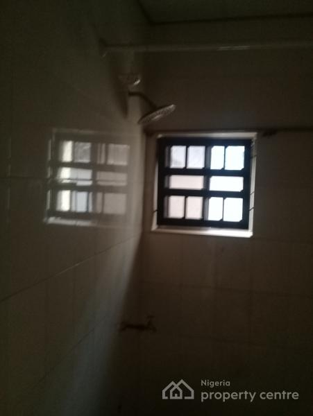 For Rent Office Space 2 Bedroom Flat Garki Abuja Nigeria Property Centre Npc Ref 375610