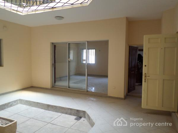 6 Bedrooms+bq, Maitama District, Abuja, Detached Duplex for Sale