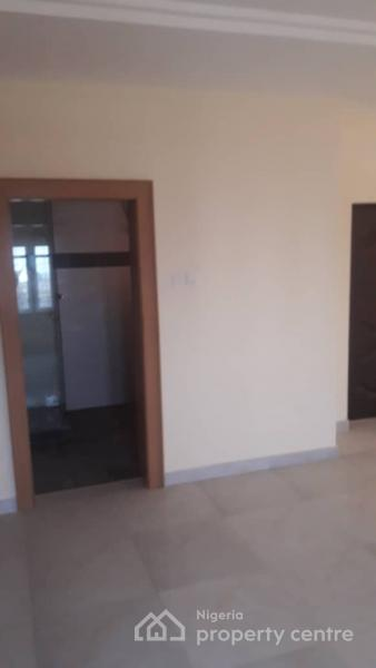 Spacious and Clean 4 Bedroom Terrace Duplex, Wuse 2, Abuja, House for Rent