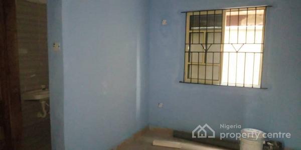 Newly Built 1 Bedroom Flat, Magodo, Isheri, Lagos, Mini Flat for Rent