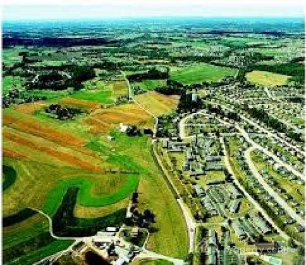 1094.48 Sqm Land, Prince & Princess Estate, Gudu, Abuja, Residential Land for Sale