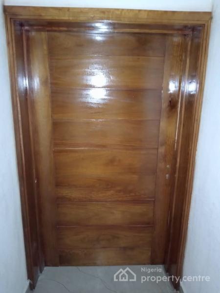 5 Bedroom Apartment, Off Ligali Ayorinde, Victoria Island (vi), Lagos, Flat for Sale