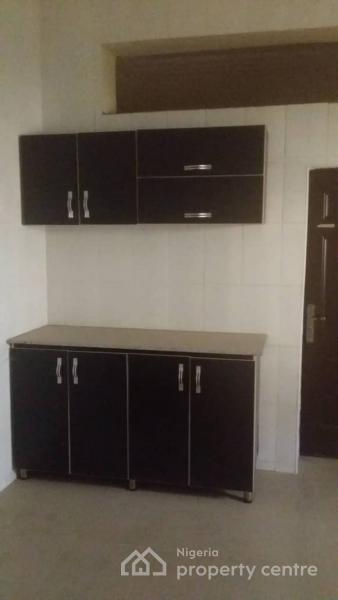 Brand New and Tastefully Finished 3 Bedroom Flat with a Room Servant Quarters, Diplomatic Zone, Katampe Extension, Katampe, Abuja, Flat for Rent