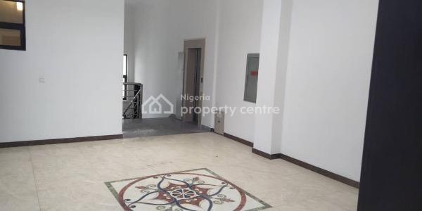 2 Bedroom Luxury Apartment, Chief Yusuf Abiodun, Oniru, Victoria Island (vi), Lagos, Flat Short Let