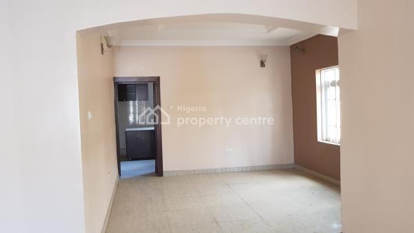 Brand New 4 Bedroom Duplex with Bq, 3rd Avenue, Gwarinpa Estate, Gwarinpa, Abuja, Detached Duplex for Sale
