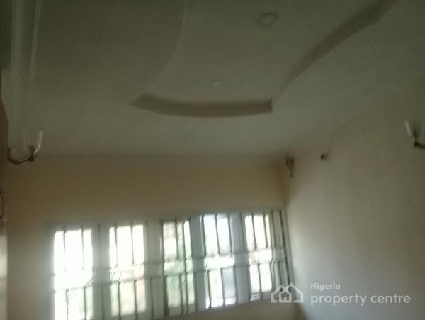 Newly Finished 4 Bedroom Terrace Duplex, Gaduwa Estate, Gaduwa, Abuja, Terraced Duplex for Rent