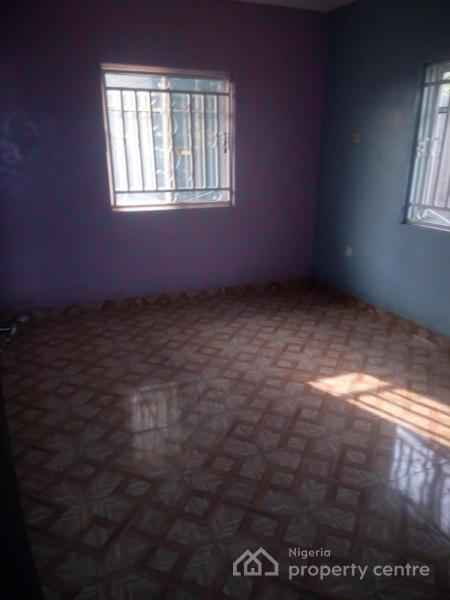 Newly Built 3 Bedroom Bungalow with Excellent Facilities, Off Prayer City, Lagos Ibadan Express Way, Magboro, Ogun, Detached Bungalow for Sale