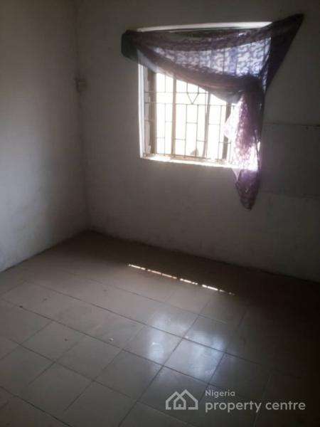 2 Bedroom Bungalow in a Secured Estate, Off June 12, Abraham Adesanya Estate, Ajah, Lagos, Semi-detached Bungalow for Sale
