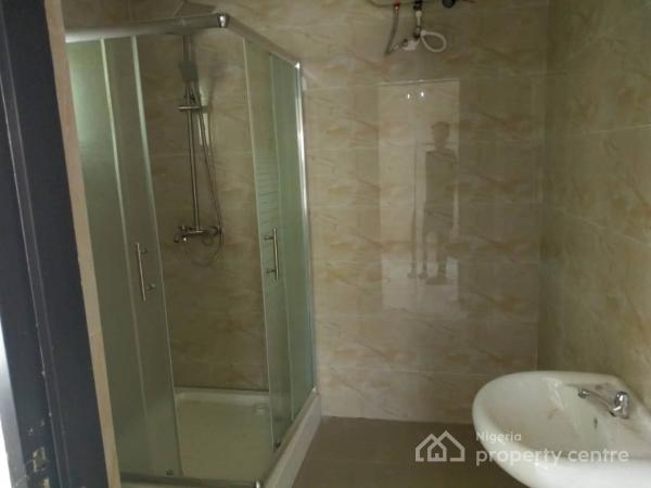 3 Bedroom Bungalow, Phase 5, Lekki Gardens Estate, Ajah, Lagos, Terraced Bungalow for Rent