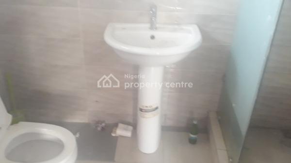 Self Serviced 3 Bedroom Terrace Duplex, Ikota Villa Estate, Lekki, Lagos, Terraced Duplex for Sale