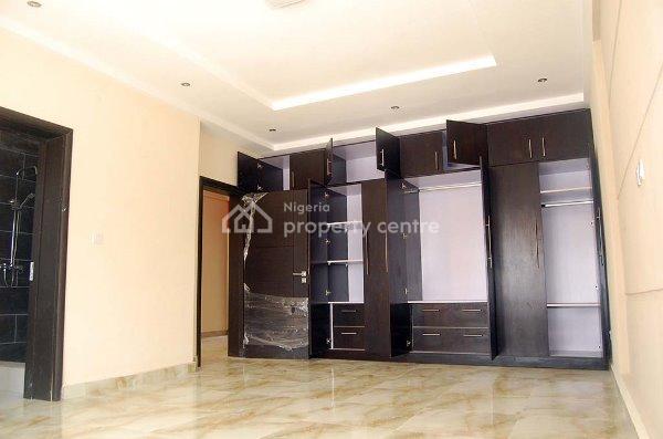 Sandworth Court, Praisehill Estate, Berger, Arepo, Ogun, Terraced Duplex for Rent