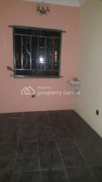 3 Bedroom, New Oko-oba, Agege, Lagos, Detached Bungalow for Sale