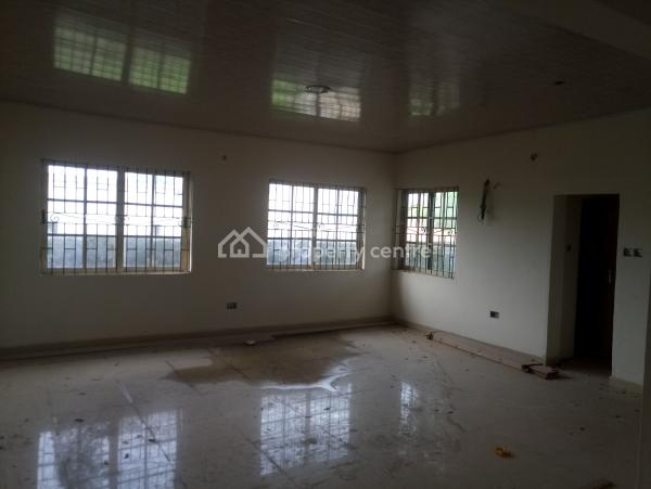 Executive Detached 4 Bedroom Bungalow, Ologunfe Bus Stop, Awoyaya, Ibeju Lekki, Lagos, Detached Bungalow for Rent