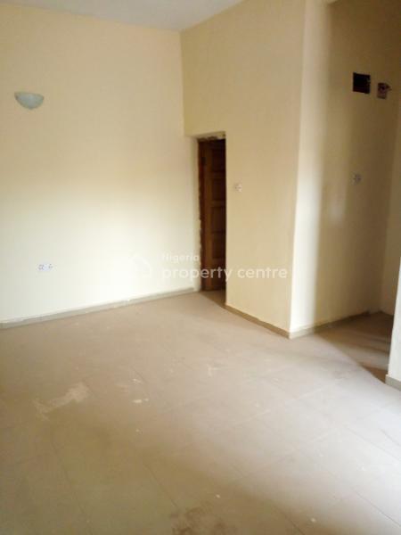 For Rent 2 Bedroom Apartment Independence Layout Enugu Enugu 2 Beds 2 Baths Ref 381496