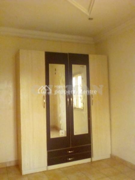 3 Bedroom Duplex, Opic, Isheri North, Lagos, Semi-detached Duplex for Rent