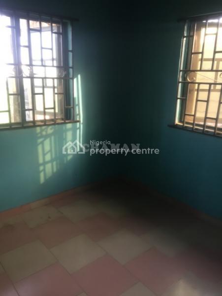 Mini Flat (upstairs), Imperial Estate, Magboro, Ogun, Mini Flat for Rent