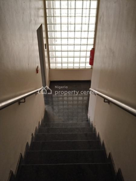 Brand New 150sqm & 300sqm Fully Serviced Office Space, Oniru, Victoria Island (vi), Lagos, Office Space for Rent