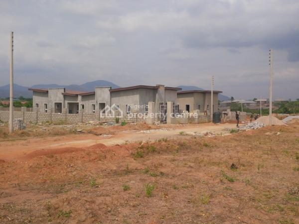 Private, Peaceful and Sensational Location, Queens Gardens Estate, Kuje, Abuja, Residential Land for Sale