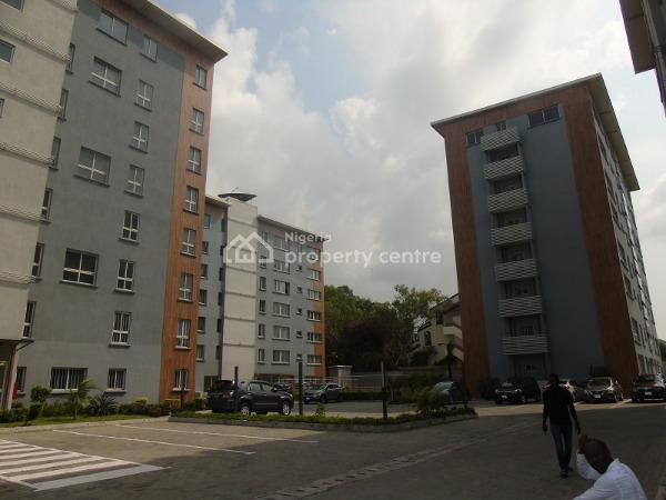 2 Bedroom Flat, Victoria Island (vi), Lagos, Flat for Sale